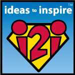 Ideas to Inspire™