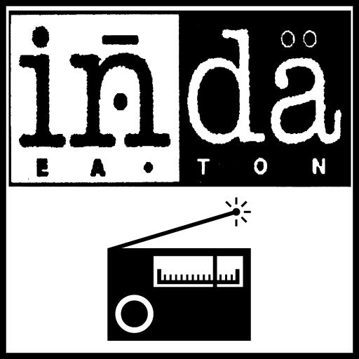 Inda Eaton logo